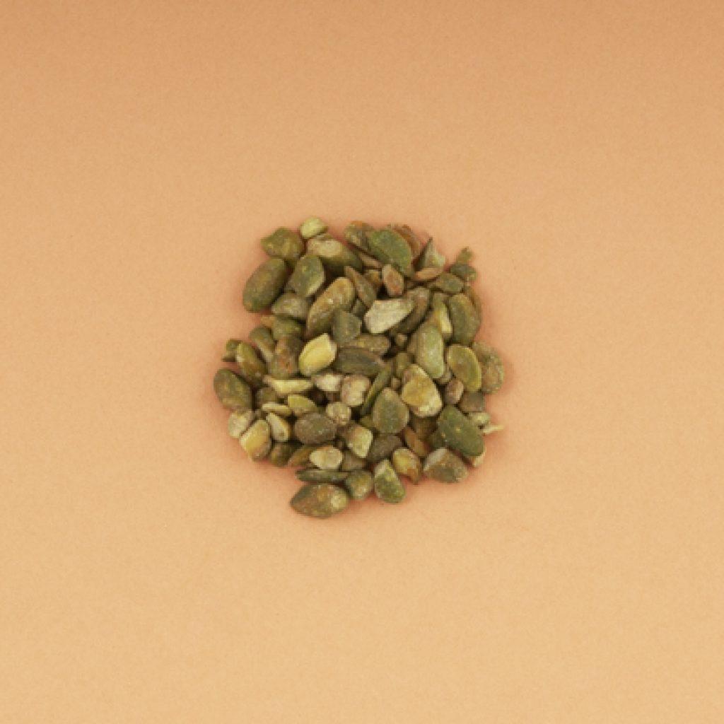 pistachenoten_gezouten