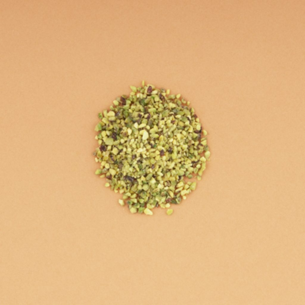 pistachenoten_stukjes_2-4mm