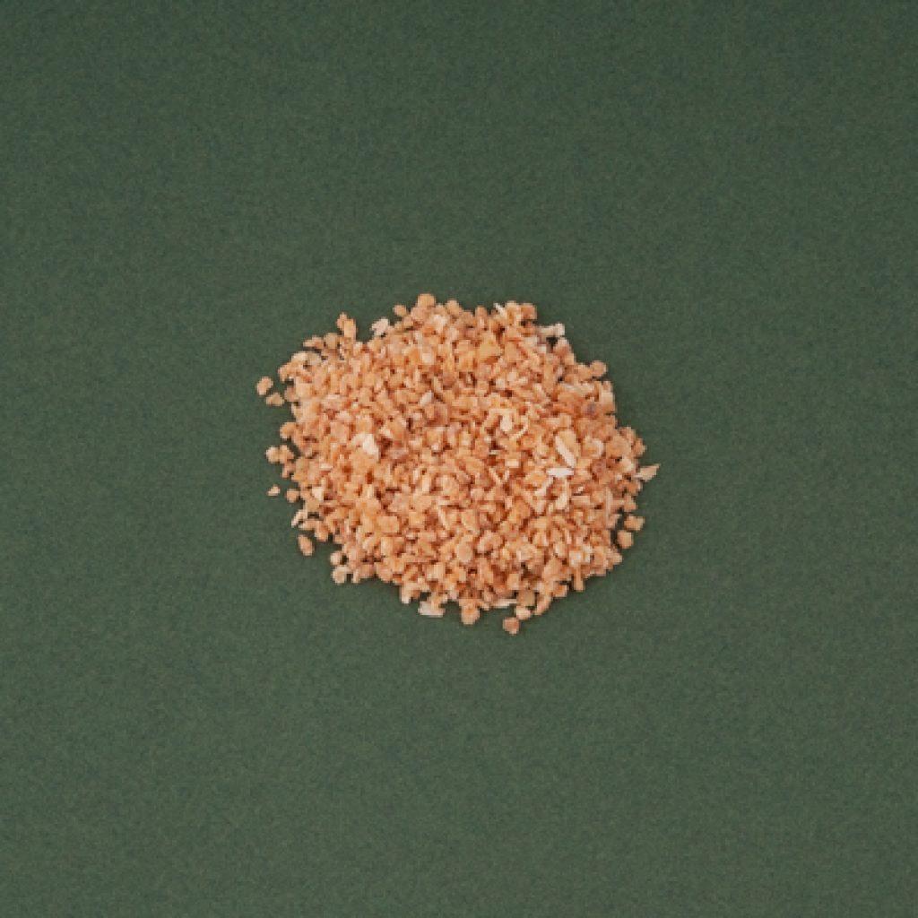 kokos bresilienne 2-4mm
